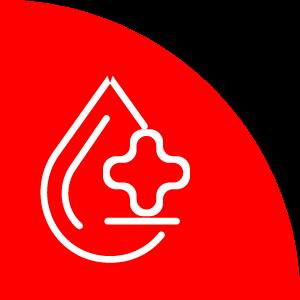 Sanificazione ambientale attiva